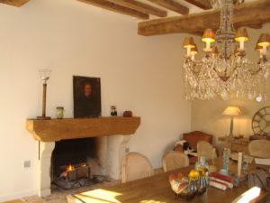 faire classer son meubl de tourisme partenaires du tourisme en anjou. Black Bedroom Furniture Sets. Home Design Ideas