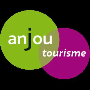 anjou-tourisme-6806631