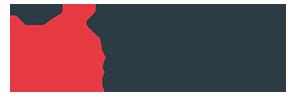 logo-destination-angers-8241731