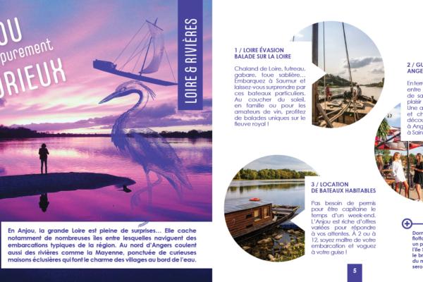 Loire & rivières doc 16p
